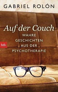 Vorschaubild von Auf der Couch