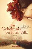 Das Geheimnis der roten Villa (eBook, ePUB)