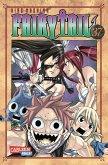 Fairy Tail Bd.37