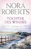 Töchter des Windes / Irland Trilogie Bd.2