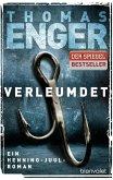Verleumdet / Henning Juul Bd.3