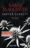 Harter Schnitt / Georgia Bd.3