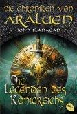 Die Legenden des Königreichs / Die Chroniken von Araluen Bd.11