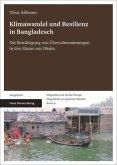 Klimawandel und Resilienz in Bangladesch