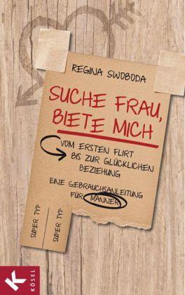 Singlebörse Bremerhaven gratis