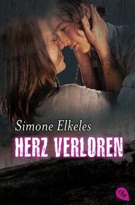 Buch-Reihe Herz verspielt Trilogie von Simone Elkeles