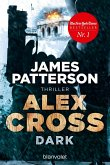 Dark / Alex Cross Bd.18