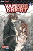 Vampire Knight Bd.19