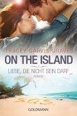 On the Island. Liebe, die nicht sein darf