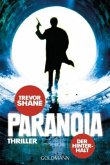 Der Hinterhalt / Paranoia Trilogie Bd.1