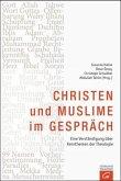 Christen und Muslime im Gespräch