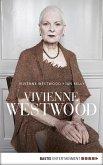 Vivienne Westwood (eBook, ePUB)