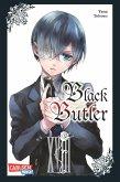 Black Butler Bd.18