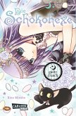Guilty crunch / Die Schokohexe Bd.7