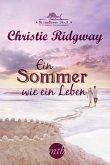 Ein Sommer wie ein Leben / Strandhaus Nr. 9 Trilogie Bd.2 (eBook, ePUB)