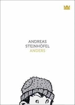 Anders - Steinhöfel, Andreas