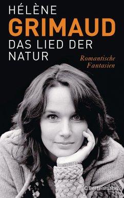 Das Lied der Natur - Grimaud, Hélène