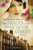 Die Frauen von der Beacon Street