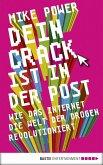 Dein Crack ist in der Post (eBook, ePUB)