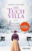 Die Tuchvilla / Tuchvilla Bd.1