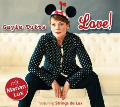 Love ! - Gayle Tufts