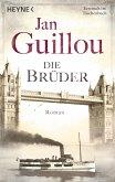 Die Brüder / Brückenbauer Bd.2