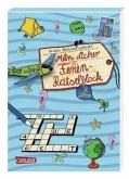 Mein dicker Ferien-Rätselblock 02