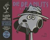 1985-1986 / Peanuts Werkausgabe Bd.18