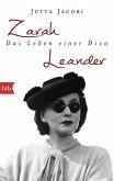 Zarah Leander. Das Leben einer Diva