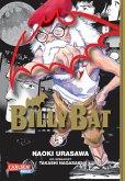Billy Bat Bd.9