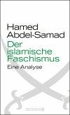 Der islamische Faschismus (eBook, ePUB)