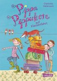 Pippa Pepperkorn auf Klassenfahrt / Pippa Pepperkorn Bd.4