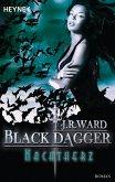 Nachtherz / Black Dagger Bd.23