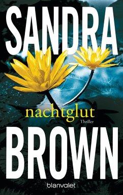 Nachtglut - Brown, Sandra