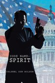 Code Name: Spirit
