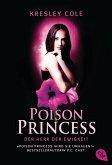 Der Herr der Ewigkeit / Poison Princess Bd.2