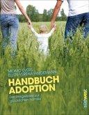 Handbuch Adoption