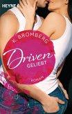 Geliebt / Driven Bd.3