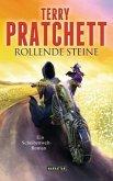 Rollende Steine / Scheibenwelt Bd.16