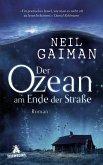 Der Ozean am Ende der Straße (eBook, ePUB)