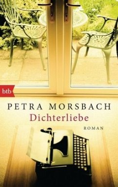 Dichterliebe - Morsbach, Petra