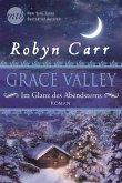 Im Glanz des Abendsterns / Grace Valley Bd.3 (eBook, ePUB)