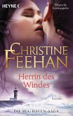 Herrin des Windes / Sea Haven Bd.3