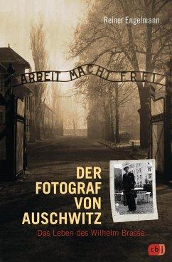 Der Fotograf von Auschwitz - Engelmann, Reiner