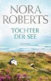 Töchter der See / Irland Trilogie Bd.3