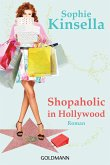 Shopaholic in Hollywood / Schnäppchenjägerin Rebecca Bloomwood Bd.7