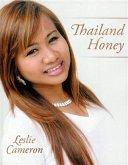 Thailand Honey (eBook, ePUB)