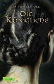 Die Königliche / Die sieben Königreiche Bd.3