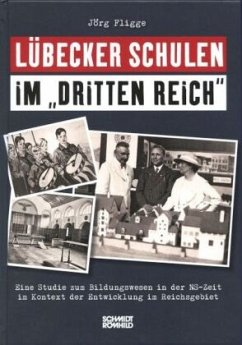 Lübecker Schulen im ´´Dritten Reich´´