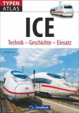 Typenatlas ICE